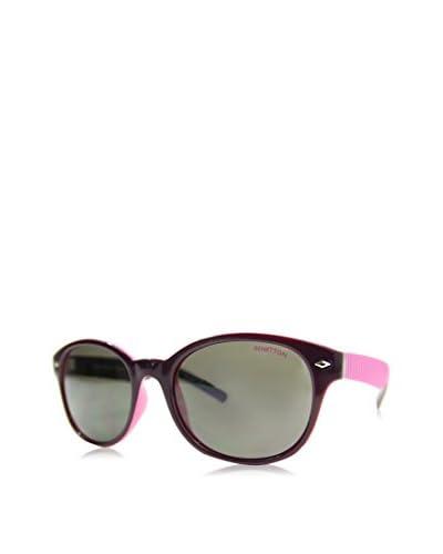 BENETTON Gafas de Sol 934S-03 (51 mm) Morado / Rosa