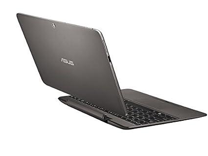 Asus-T100HA-FU009T-Laptop