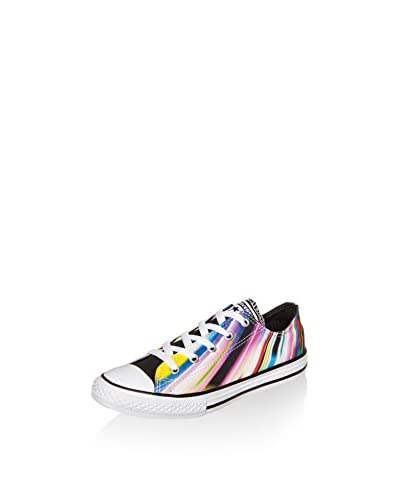Converse Zapatillas Chuck Taylor All Star Ox Multicolor
