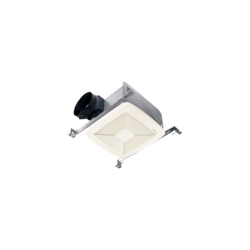 ENERGY STAR Ultra Silent Bathroom Fan (Microwave Roof Vent Kit compare prices)