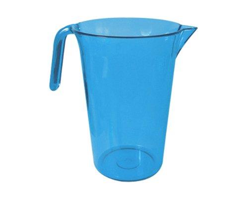 Omada M2480TC Turquoise Happy Drink Jug