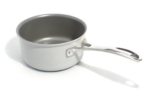 Beka 13246204 Chef Casserole Céramique 20 cm
