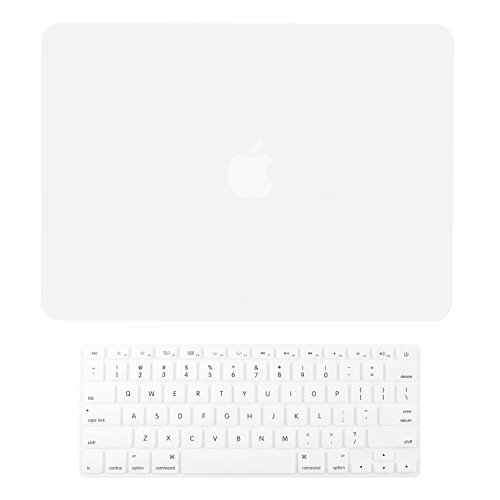 top-case-2-in-1-bundle-deal-retina-13-inch-rubberized-hard-case-cover-and-keyboard-cover-for-macbook
