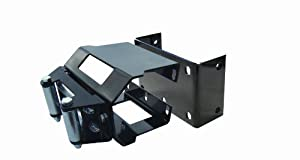 Superwinch 2202900 ATV Mounting Kit for Polaris from Superwinch