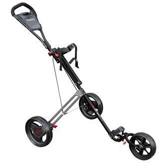 Masters 3-Rad Junior Golf Trolley