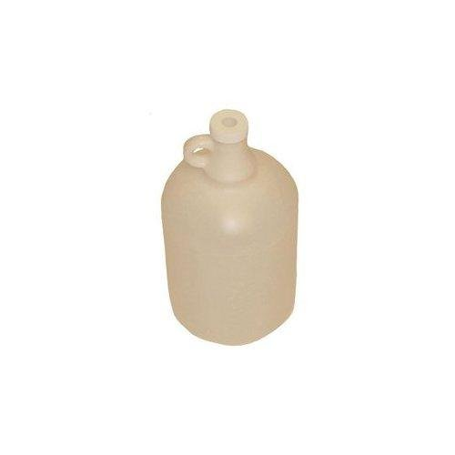 Jiffy Steamer 0023 plastic water bottle A for