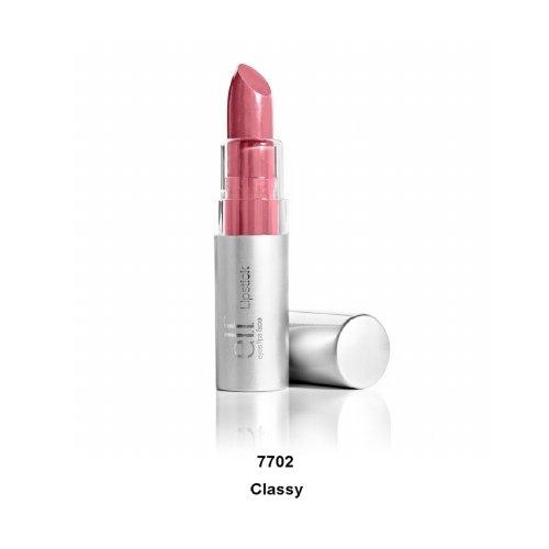 e.l.f. Essential Lipstick Classy