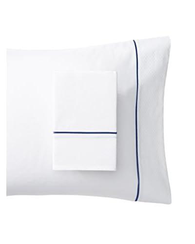 Anne de Solène Beau Rivage Pillowcases