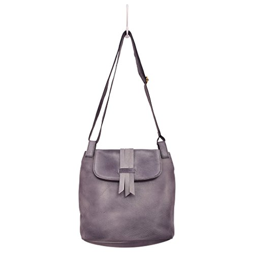 latico-leathers-linden-crossbody-bag-100-percent-luxury-leather-designer-made-new-fall-2016-weekend-