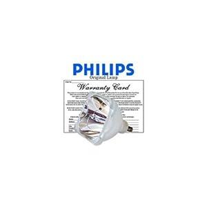 Philips Lighting Sony KDF-55WF655 KDF55WF655 Bare Lamp XL2200