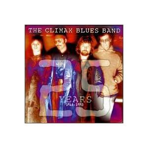 25 Years (1968-1993)
