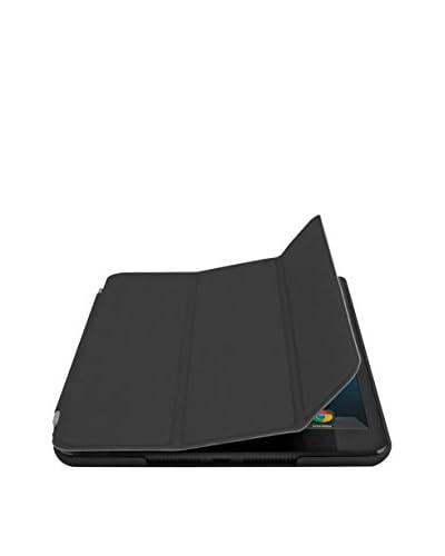 Unotec iPad Mini Pads zwart