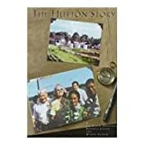 img - for The Hutton Story book / textbook / text book