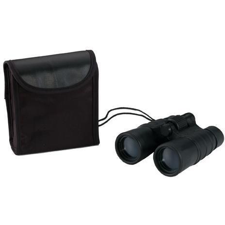Magnacraft 4X30 Sport Binoculars