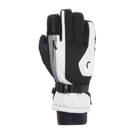 Scott 2012/13 Men's Guante Gripper Glove - 220039