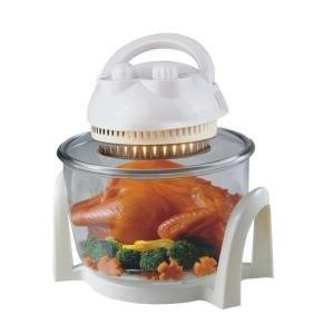 magic chef convection oven - Magic Chef Oven