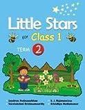 Little Stars Class I Term 2