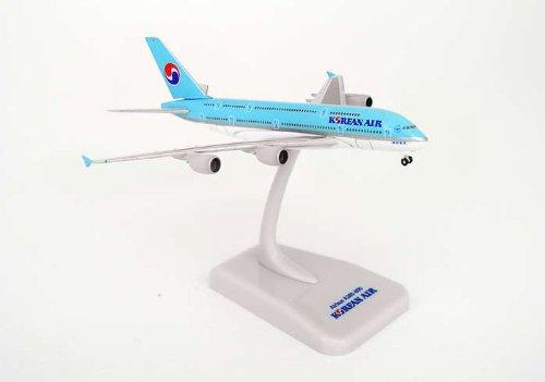 airbus-a380-korean-air-echelle-11000