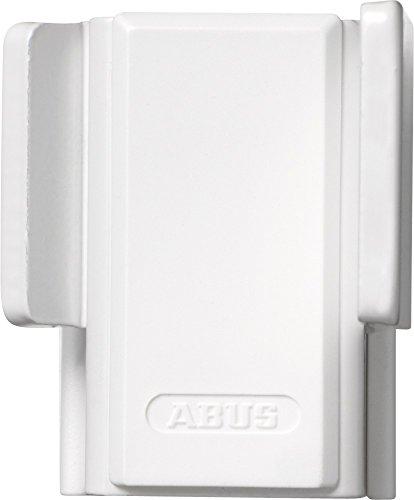 Abus 215407 catenaccio per maniglia della porta tipo - Maniglia della porta ...