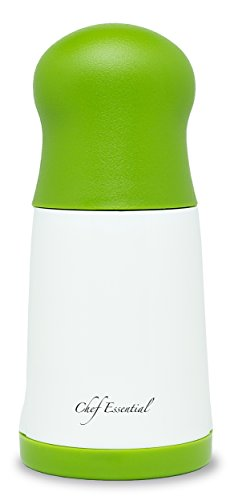 Chef Essential Herb Mill / Grinder (Parsley Grinder compare prices)