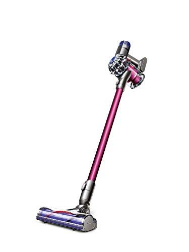 dyson-v6-motorhead-aspirateur-balai-sans-fil-ideal-sur-tapis-et-moquettes-technologie-2-tier-radial-