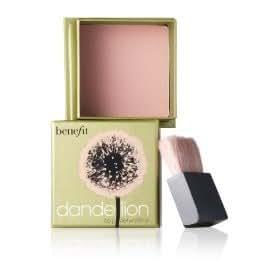 Benefit Dandelion 10g Face Powder