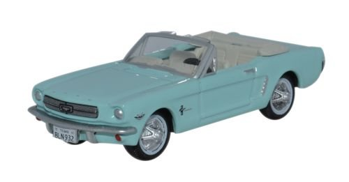 oxford-diecast-87mu65002-1965-ford-mustang-convertible-tropical-turquoise