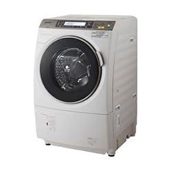 NA-VX7200L-N パナソニック ドラム式洗濯乾燥機