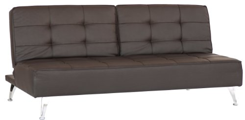 Convertible Sofa Beds 7791 front