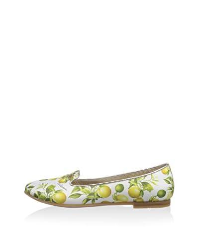 Roberto Cavalli Slippers