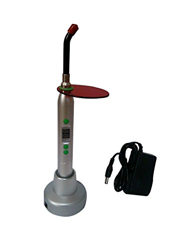 bestdental-5w-curing-light-cure-lamp-led-wireless-1400mw-silver