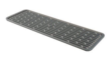 OXO Good Grips Silicone Drying Mat, Rectangular