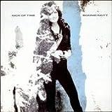 Bonnie Raitt Bonnie Raitt: Nick Of Time LP