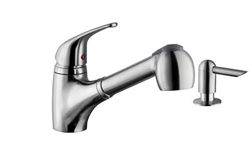 Top Best 5 kitchen faucet low profile for sale 2016 | BOOMSbeat