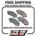 Cayman Parts Direct front-445334