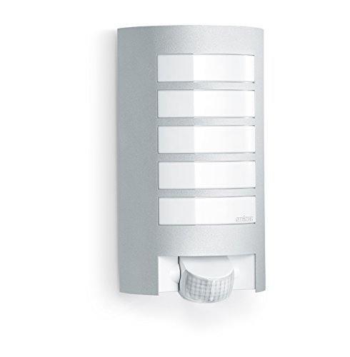 steinel-l-12-sensor-switched-outdoor-light-with-180-motion-detector-and-max-10-m-reach-wall-light-wi