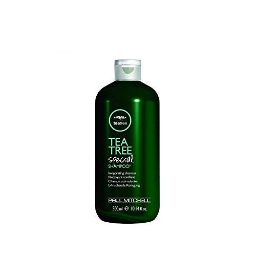 paul-mitchell-tea-tree-special-shampoo-300ml-3963