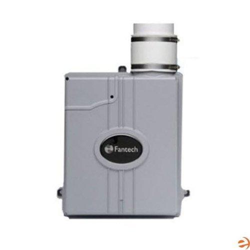 Fantech HP190SL Slimline Radon Fan