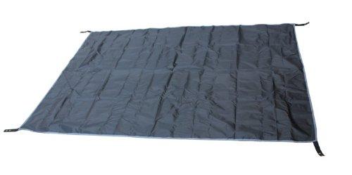Hewolf Outdoor Dampproof Sleeping Mat For Camping /Picnic Mat /Beach Mat
