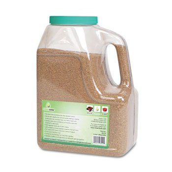 GreenSorb™ Eco-Friendly Sorbent (Bcg Cleaner compare prices)