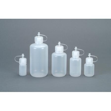 Nalgene Plastic Bottles