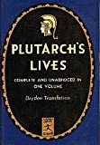 Plutarchs Lives