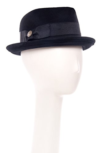 Men's Good Boy Fedora