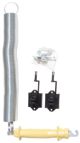 Zareba Ghks16-Z Spring Gate Kit
