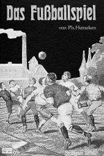 das-fuayballspiel-association-und-rugby