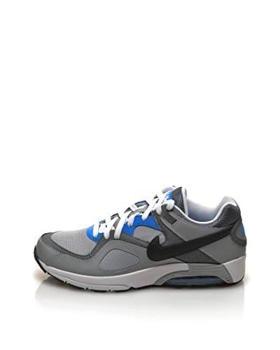Nike Zapatillas Air Max Go Strong Essential