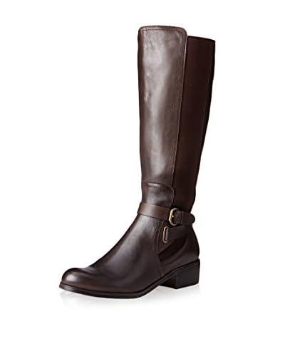 Corso Como Women's Baylee Extended Calf Boot