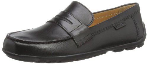 Geox Boys Fast Loafers