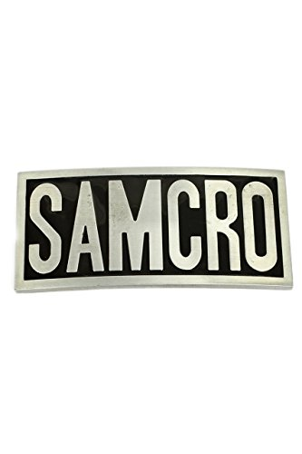 sons-of-anarchy-samcro-logo-writing-buckle-inkl-gurtel