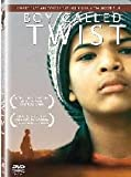 A Boy Called Twist [DVD] [Amazon Exclusive] [DVD]